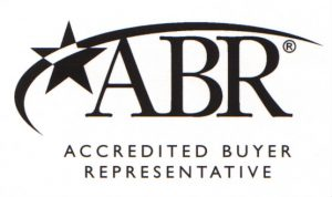 Accredited-Buyers-Representative