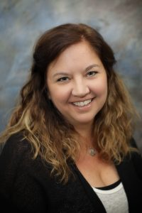 Kelly Widener, Team K Realty