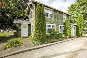 353/357 SW B Ave, Corvallis  $300,000