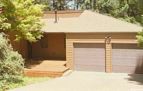 2345 NW Estaview Cir, Corvallis $362,500