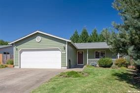 8070 NE Barberry Dr, Adair  $234,200