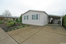 2601 NE Jack London St. #114, Corvallis $75,000