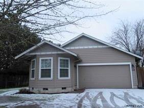 162 SE Partridge Pl, Corvallis $243,000