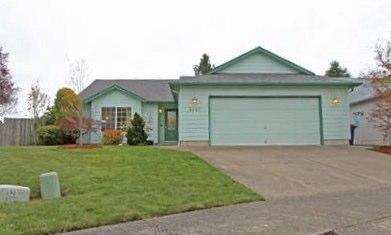 SOLD: 5545 SW Redtop Pl, Corvallis $302,000