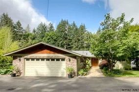 SOLD: 30714 Ty Valley Rd, Lebanon $419,900