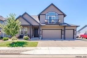 SOLD: 6286 Sedona Rd NE, Millersburg  $435,000