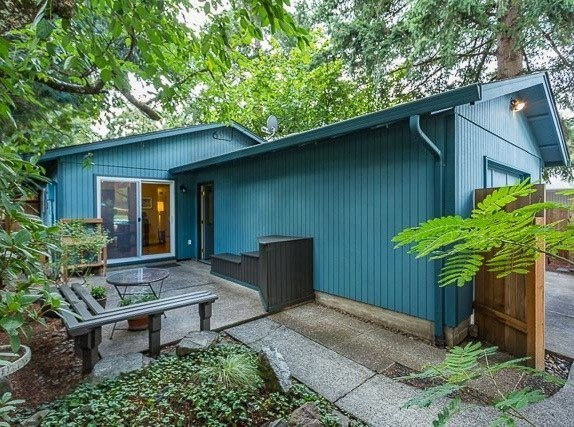 840 SE Lilly Ave, Corvallis  $260,000