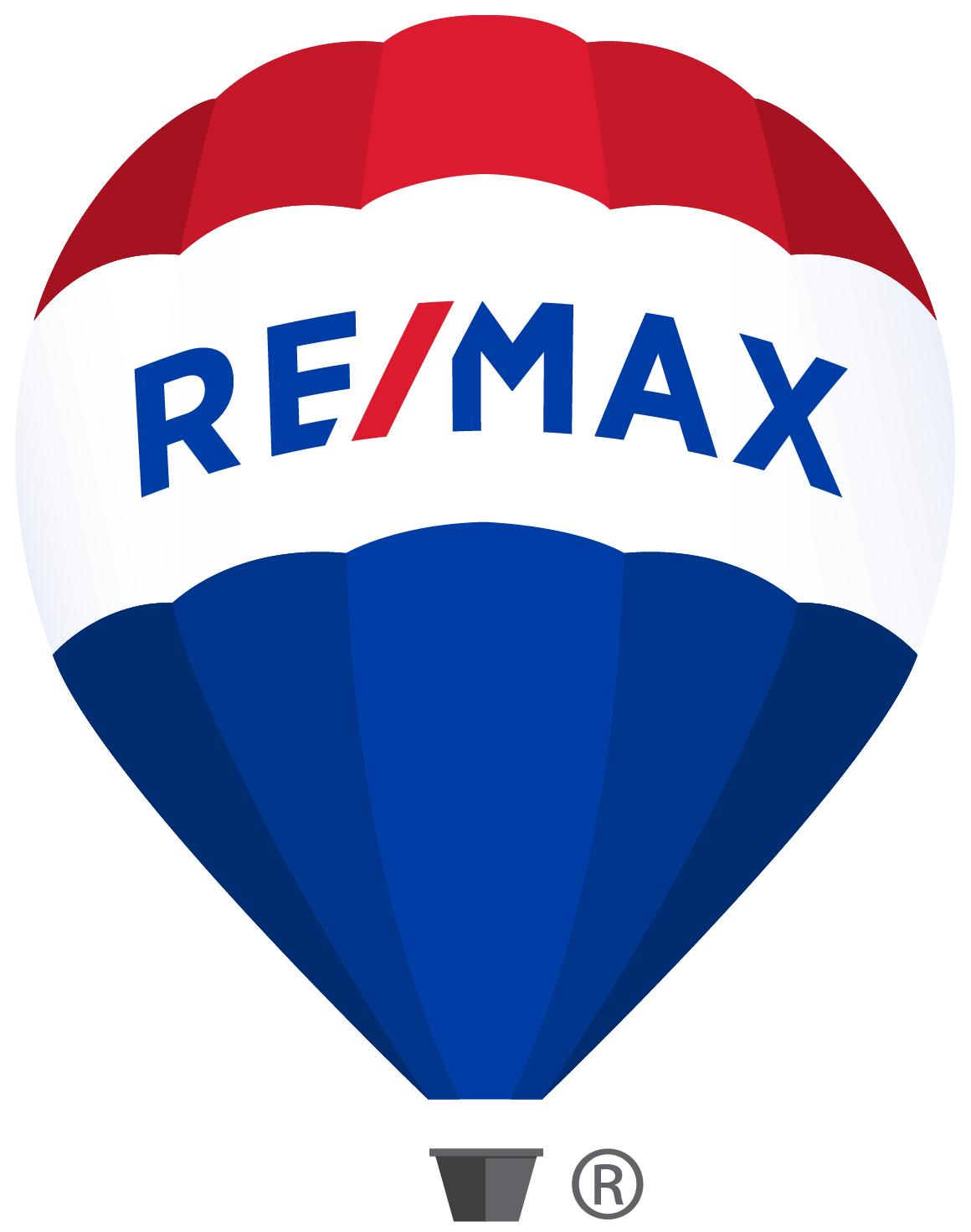 """remax"""