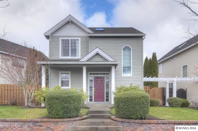 6265 SW Arbor Grove Dr, Corvallis $275,000