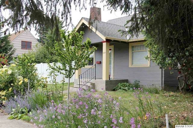 1117 10th Ave SW, Albany $162,500