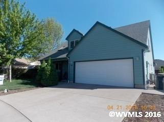 2065 Chase Loop SW, Albany $259,900