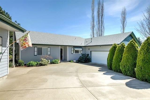 7501 NW Rhoda Way, Corvallis $376,300