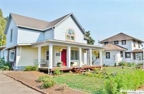 415 Templeton St, Brownsville  $239,500