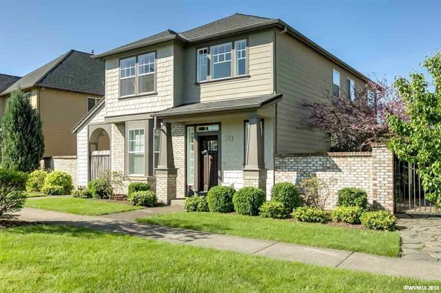 1190 SE Rivergreen Ave, Corvallis $369,900