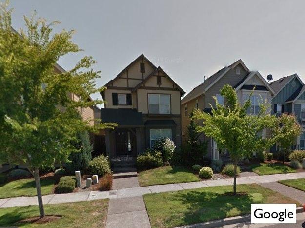 3523 SE Midvale Dr, Corvallis $248,000