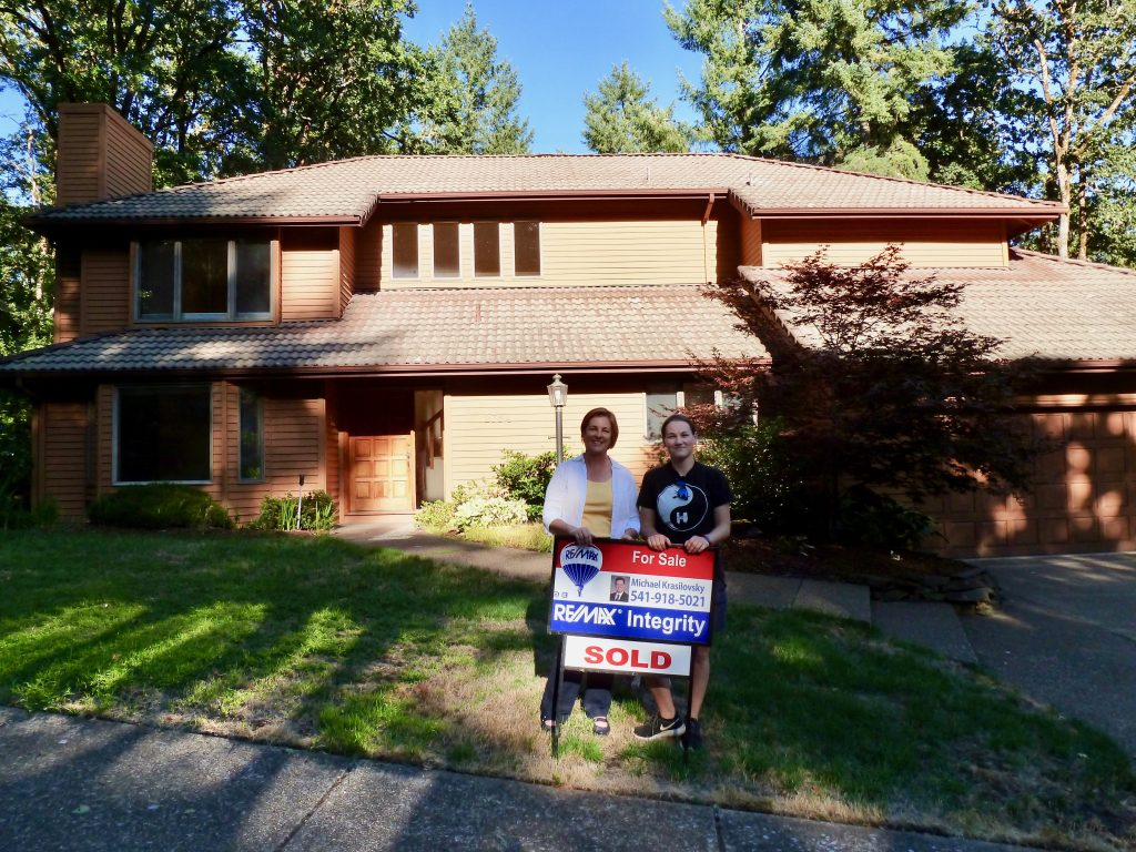 2764 NW Rolling Green Dr, Corvallis $485,000