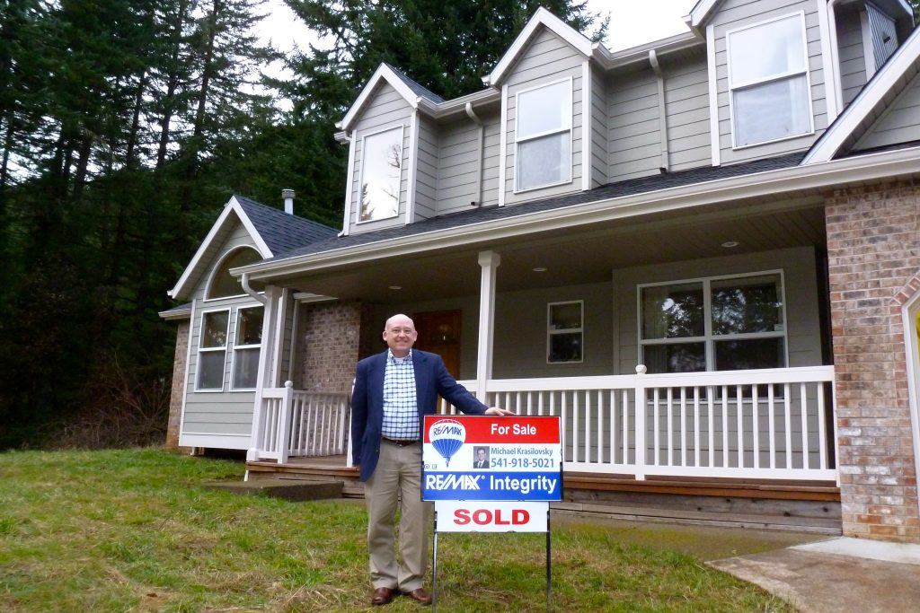 6120 NW Rosewood Dr, Corvallis $350,000