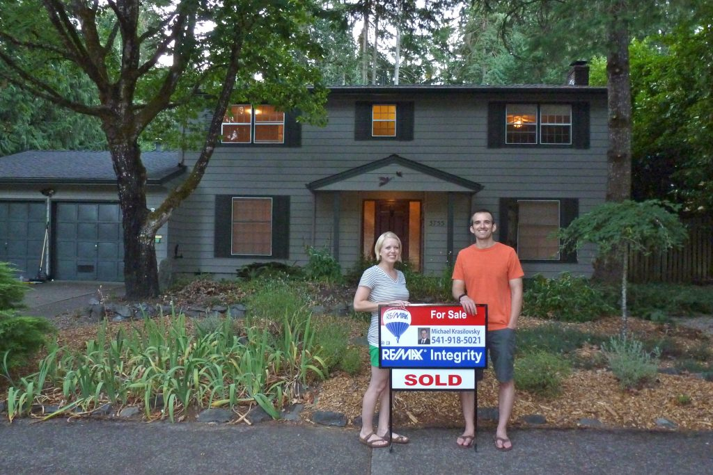 3755 NW Roosevelt Dr, Corvallis $380,350