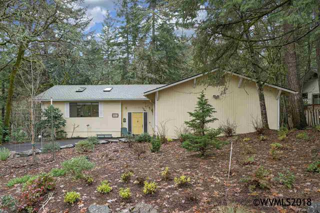 SOLD: 2709 NW Glenwood Place, Corvallis $450,000