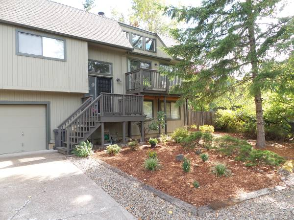 UNDER CONTRACT: 2052 NW Lance Way, Corvallis