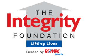 Integrity Foundation Logo