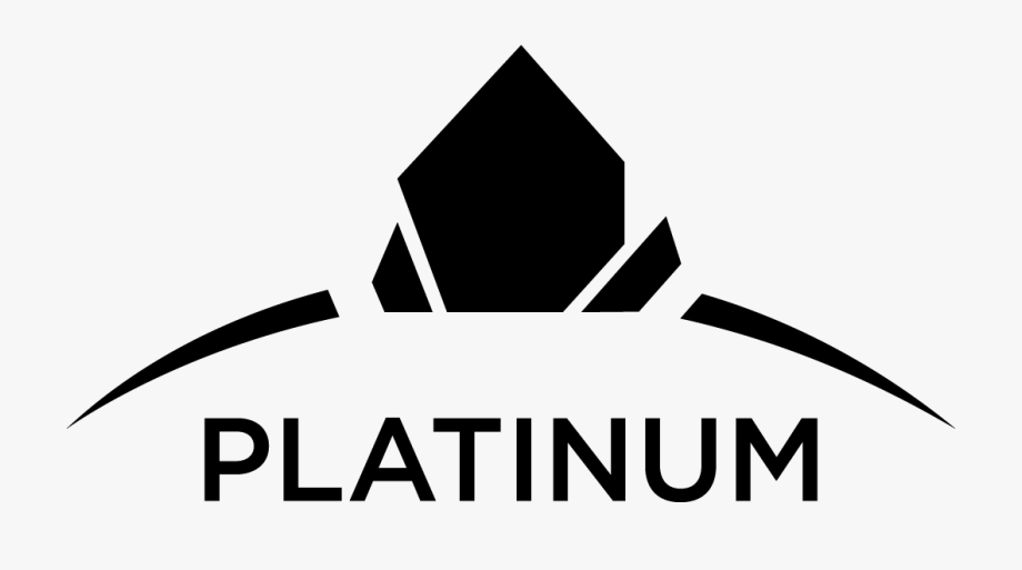 REMAX Platinum Award